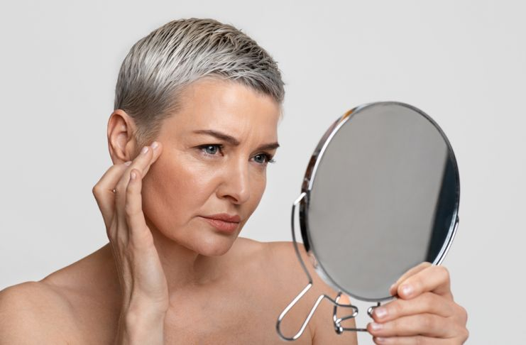 Why-Oily-Skin-Get-Dry-in-Winter