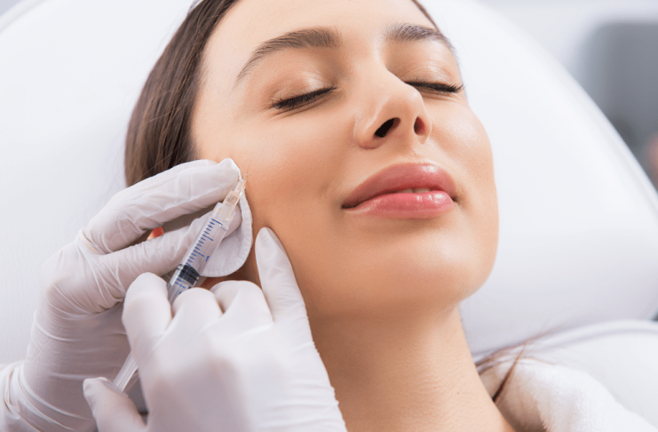 Fillers for acne scars Efficacy, Before and Afters, Cost and More