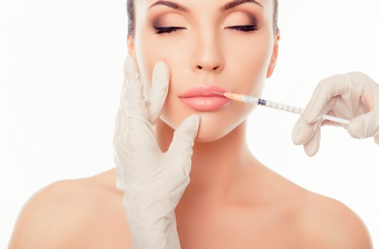 How Long Do Lip Fillers Last How Long Do Lip Fillers Last? Best Brands, Tips and Other Questions